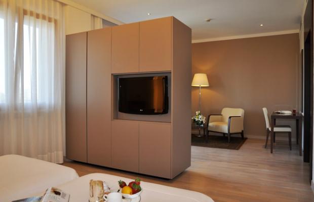 фото отеля Terme Continental изображение №17