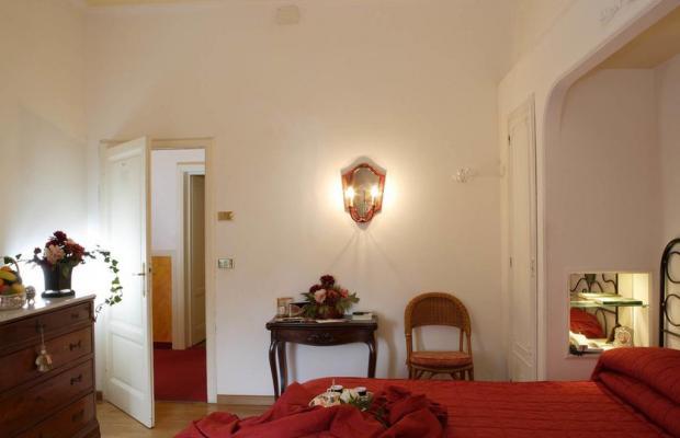 фотографии Terme San Marco изображение №16
