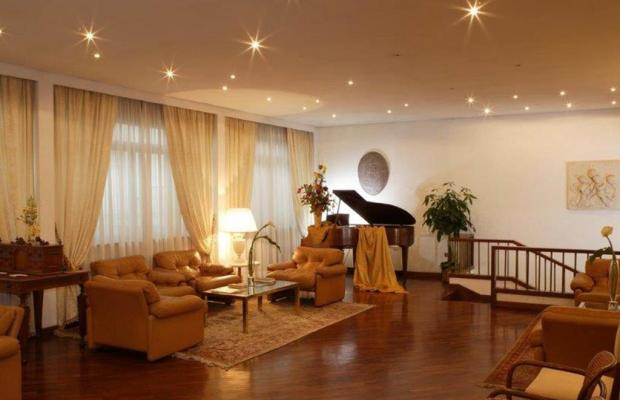 фото отеля Terme San Marco изображение №13