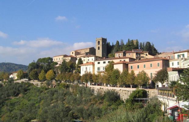 фотографии Terme San Marco изображение №4