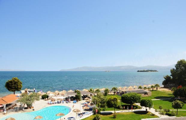 фото Grand Bleu Beach Resort изображение №50