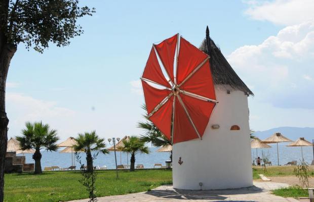 фото Grand Bleu Beach Resort изображение №42