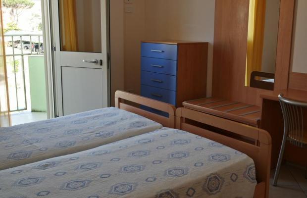 фотографии отеля Vianello изображение №7