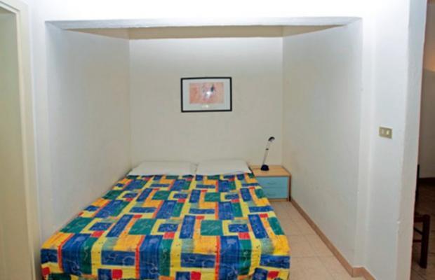 фото отеля Costa Del Sole изображение №17