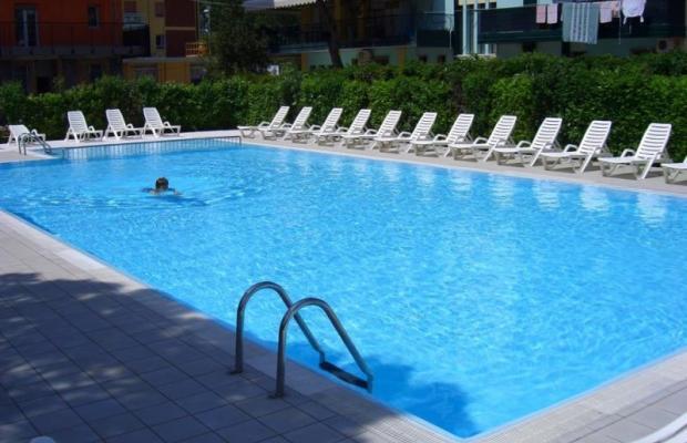 фотографии отеля Costa Del Sole изображение №15