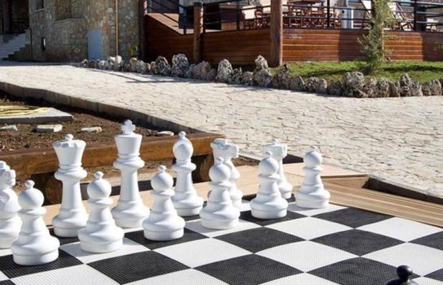 фотографии отеля Tagli Resort & Spa изображение №27