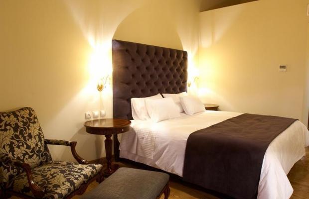 фотографии Tagli Resort & Spa изображение №20