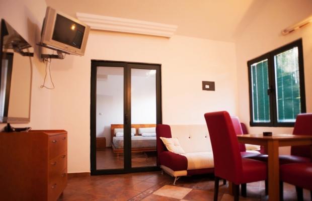 фото отеля Villa Lutovac изображение №5