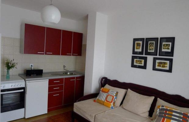 фотографии отеля Apartments Maslina изображение №19