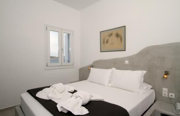 фотографии отеля Villa Tania изображение №23