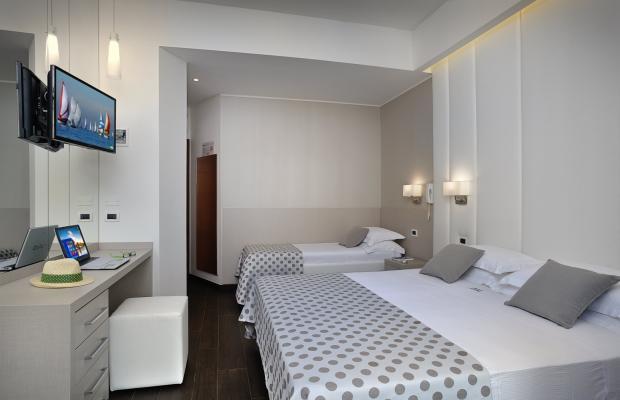 фотографии Hotel Jorena изображение №12