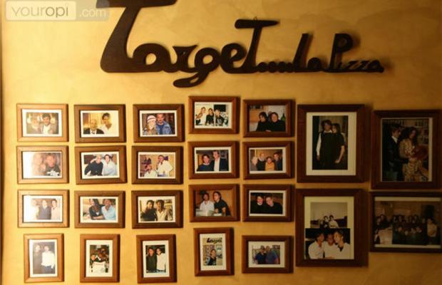 фото отеля Target Inn изображение №13