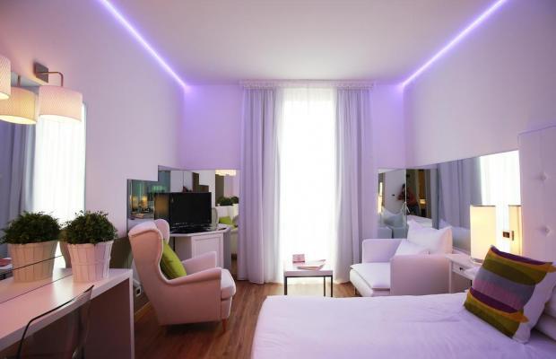 фото отеля Adua & Regina di Saba изображение №33
