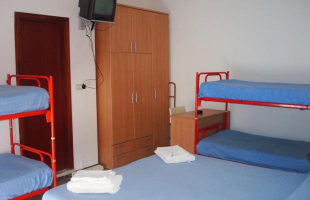 фотографии Hotel Mara изображение №8