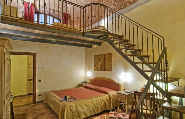 фотографии Alba Palace Hotel изображение №24