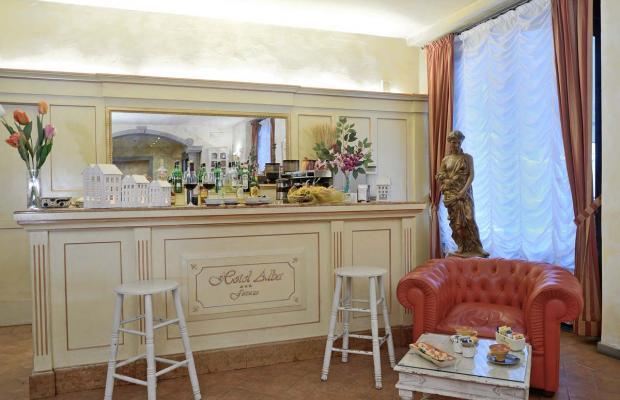 фотографии отеля Alba Palace Hotel изображение №19