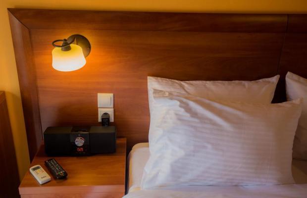 фото отеля Mirabel City Center изображение №13