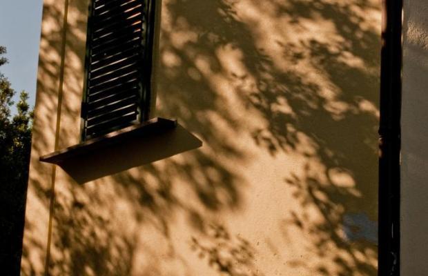 фотографии отеля Villa Romita изображение №43