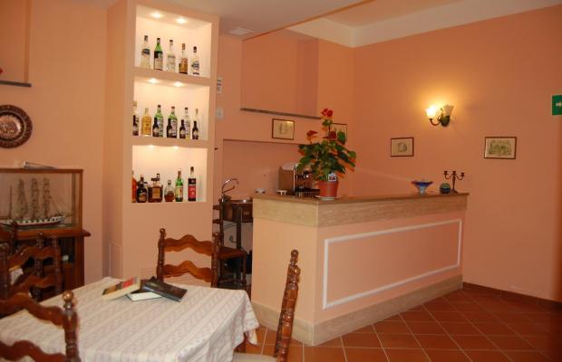 фото отеля Villa Romita изображение №41
