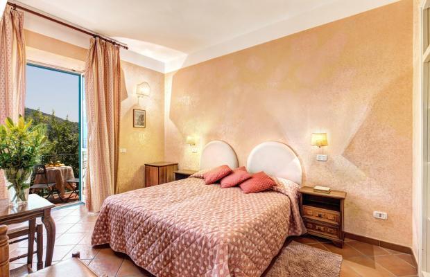 фото отеля Villa Romita изображение №5