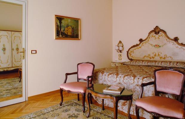 фото Biasutti Hotel изображение №2