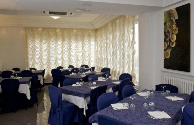фотографии отеля Hotel Mediterraneo изображение №19