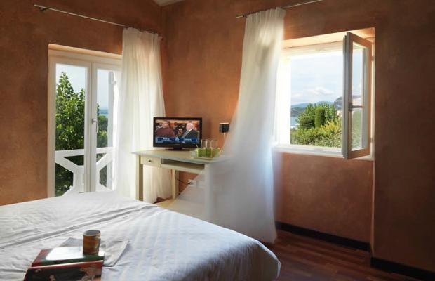 фото отеля Camping Serenella изображение №21