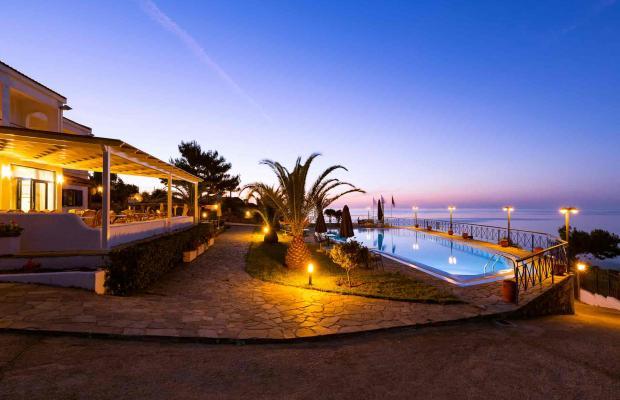 фото отеля Karras Star изображение №21