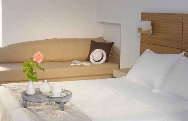 фото отеля Karras Star изображение №13