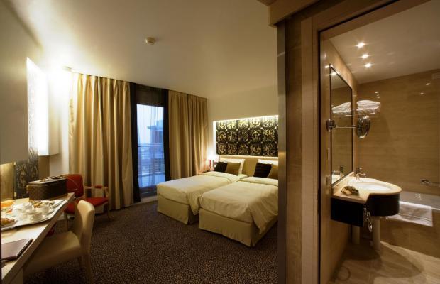 фото отеля Antony Palace Hotel изображение №5