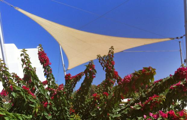 фотографии Archipelagos Resort Hotel изображение №20