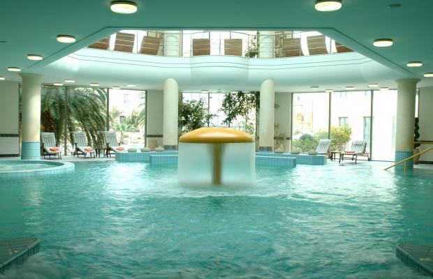 фото Thermae Sylla Spa Wellness изображение №50