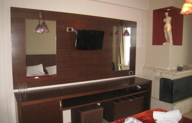 фото отеля 9 Queens Spa Hotel изображение №37