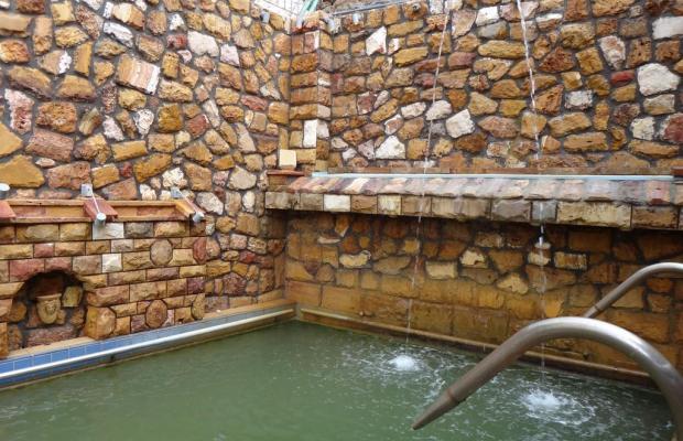 фотографии отеля 9 Queens Spa Hotel изображение №7
