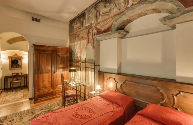 фото Morandi alla Crocetta изображение №26