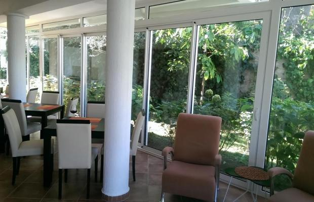 фото Adriatic Apartment изображение №38