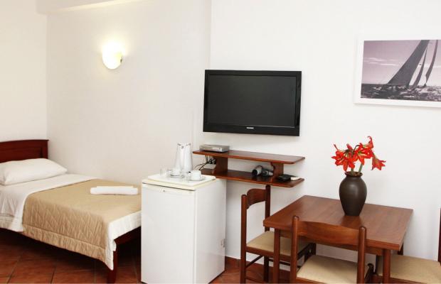 фотографии Adriatic Apartment изображение №12