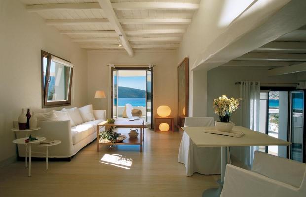 фото Elies Resort изображение №50