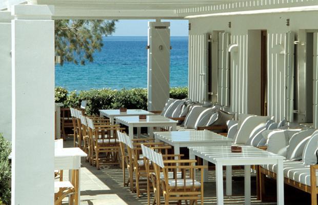 фото отеля Elies Resort изображение №5