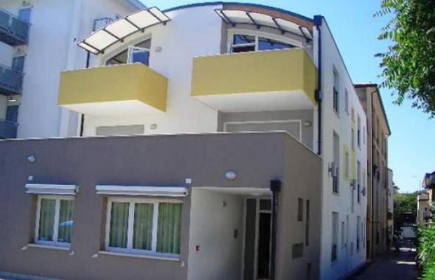фотографии Residence Diani Beach изображение №12