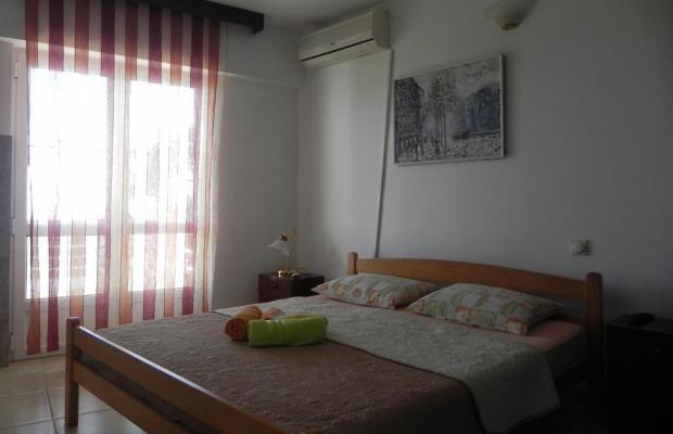 фото Vila Anastasija изображение №38