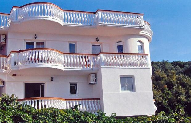 фотографии отеля Vila Anastasija изображение №7
