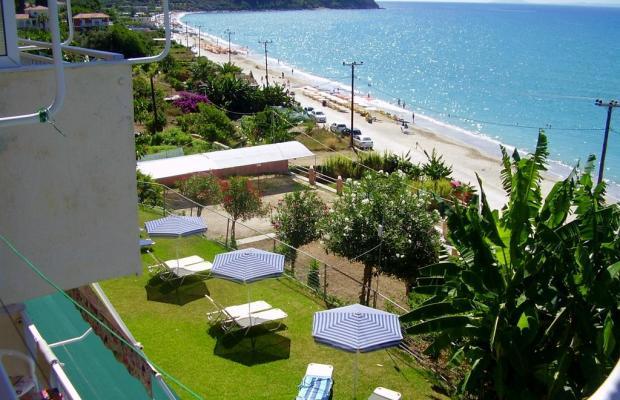 фотографии Rosa's Beach Studios изображение №8