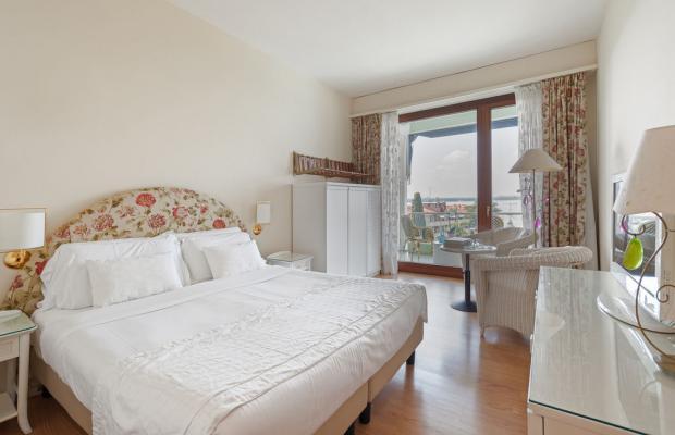 фото отеля Hotel Olivi Thermae & Natural Spa изображение №77