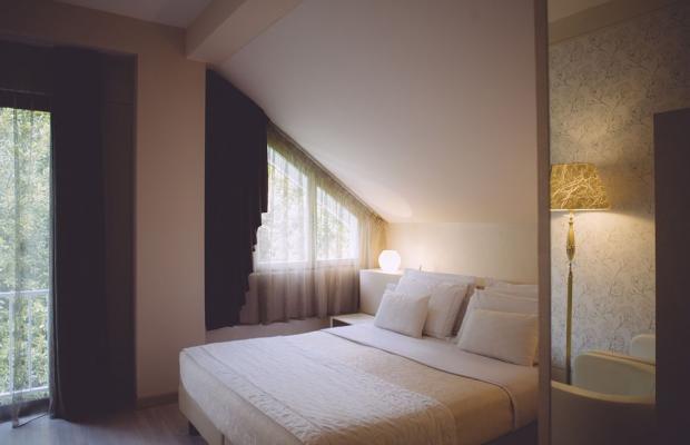 фото отеля Hotel Olivi Thermae & Natural Spa изображение №57