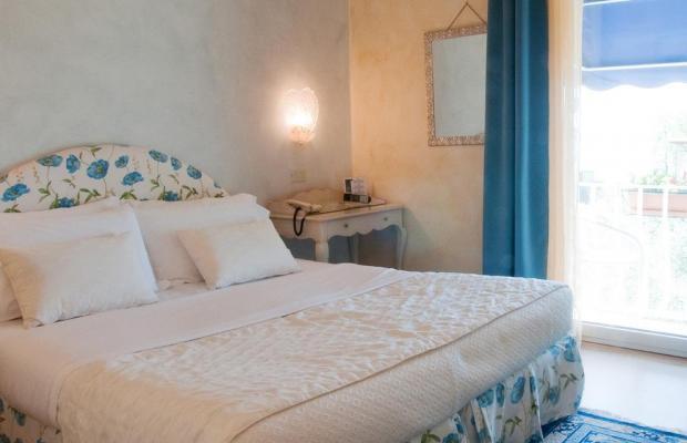 фото отеля Hotel Olivi Thermae & Natural Spa изображение №49