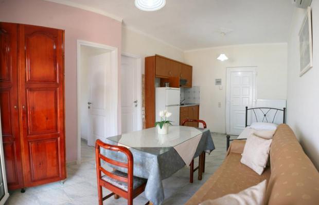 фото отеля Gera Bay Studios & Apartments изображение №13