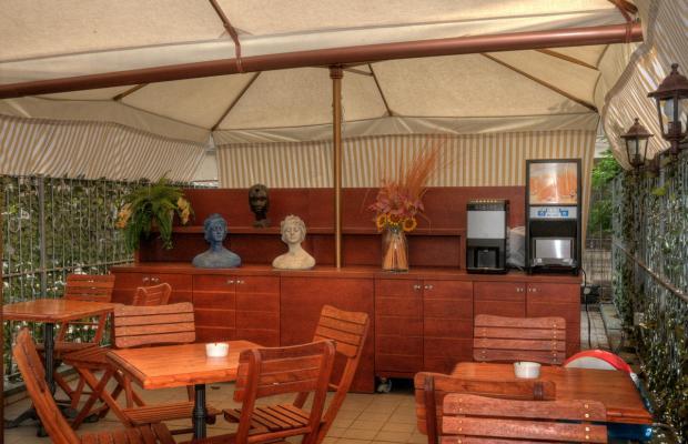 фотографии Corallo Hotel изображение №32