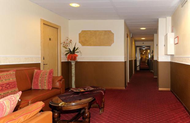 фотографии отеля Corallo Hotel изображение №31