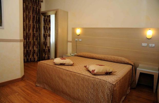 фотографии отеля Corallo Hotel изображение №7